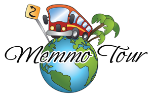 Memmo Tour